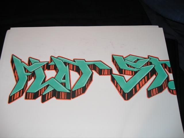 aimg.photobucket.com_albums_v495_k_vandal_flatstreet5.jpg