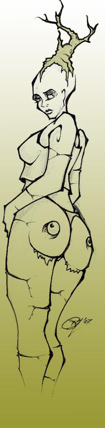 afc01.deviantart.com_fs16_f_2007_207_3_d_Head_Roots_by_Xylene_Respiration.jpg