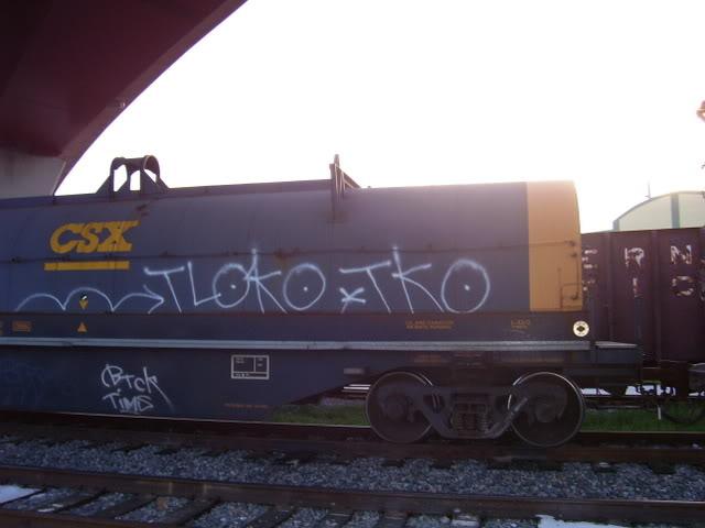 ai149.photobucket.com_albums_s72_esteuno_28012.jpg