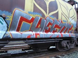 Mypics(Cheeto3)