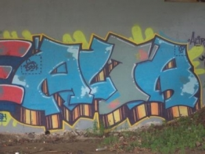 AORcrew 005b