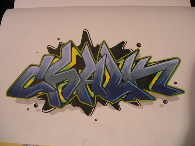 aimg.photobucket.com_albums_v495_k_vandal_chalkfree.jpg