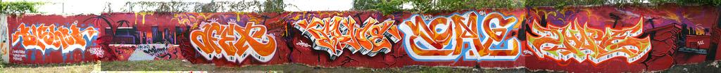 afarm2.static.flickr.com_1208_965323793_380f7e91e4_b.jpg