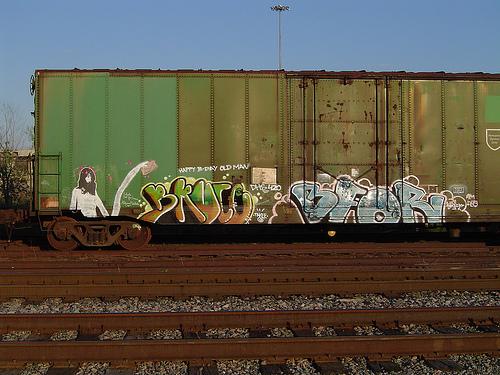 afarm1.static.flickr.com_52_145224793_7211649f7e.jpg