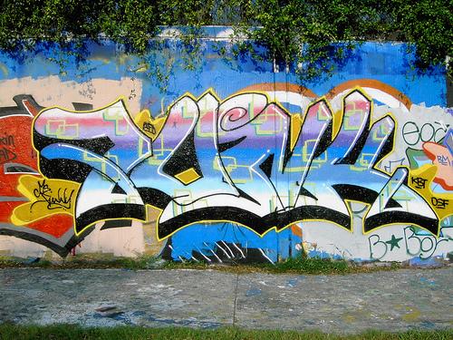 afarm1.static.flickr.com_169_438011244_68862fd37f.jpg