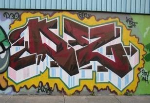 afarm2.static.flickr.com_1030_857268588_f2ba098331.jpg