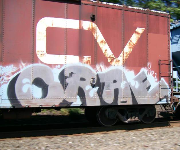 afarm2.static.flickr.com_1316_1083979756_20b13dbeb3_o.jpg
