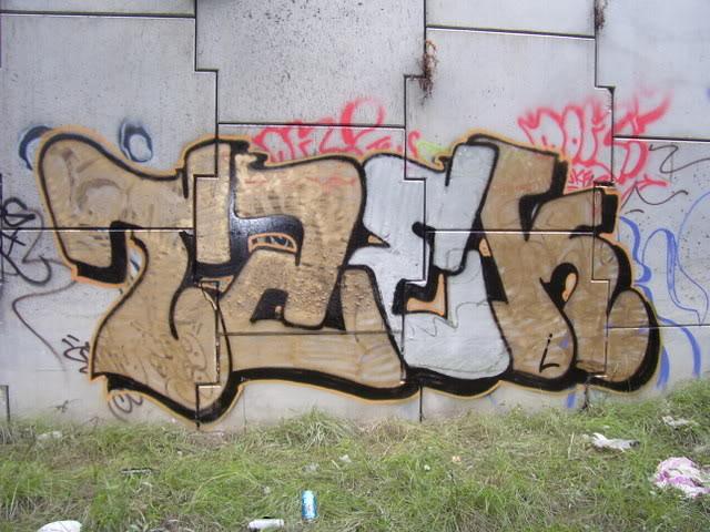 ai149.photobucket.com_albums_s72_esteuno_phaevs022.jpg