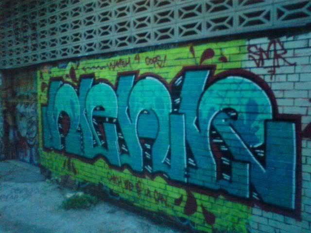 aimg.photobucket.com_albums_v285_j_w_a_t_s_DSC00114.jpg