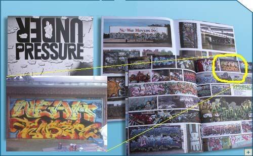 aimg.photobucket.com_albums_v285_j_w_a_t_s_mag_up14_1.jpg