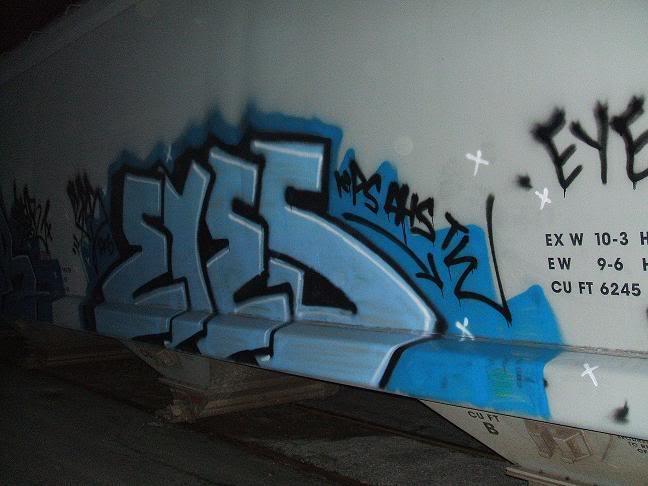 aimg.photobucket.com_albums_v221_scottfoo_picks4310.jpg