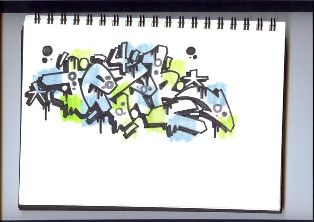 ai41.photobucket.com_albums_e276_DannyHartu_fuckoner.jpg