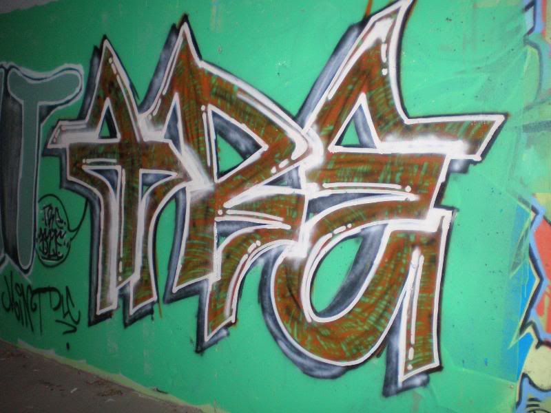 ai6.photobucket.com_albums_y230_scythegraff_s32.jpg