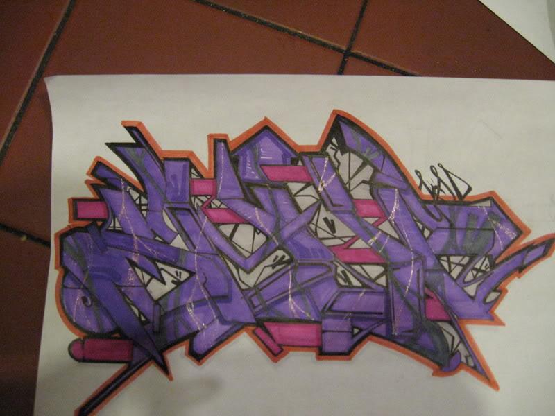 ai119.photobucket.com_albums_o147_retardobucket_smugbysohoe.jpg