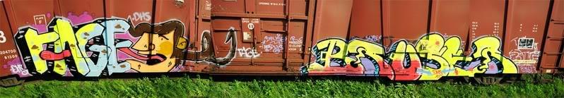 ai21.photobucket.com_albums_b266_dhstupids_LIVINGCOLOUR72.jpg