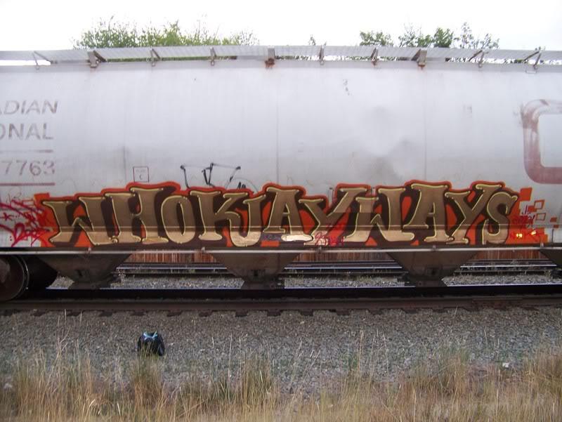 ai75.photobucket.com_albums_i318_poochyjames_shite005.jpg