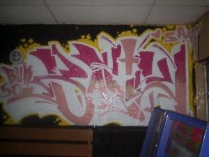 piece1