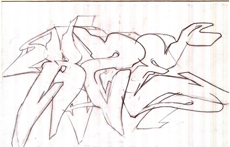 ai190.photobucket.com_albums_z227_bazer6_ebook_Oct_09_001.jpg
