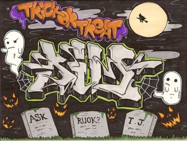 ai115.photobucket.com_albums_n291_ninjanubzorz_halloween.jpg