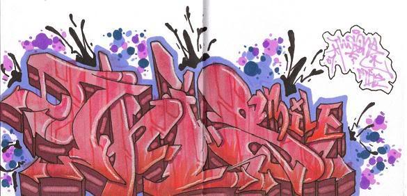 aimg.photobucket.com_albums_v63_thisone_this07.jpg
