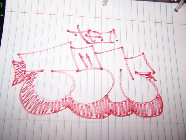 ai79.photobucket.com_albums_j149_kodaisbeastly_100_1212.jpg