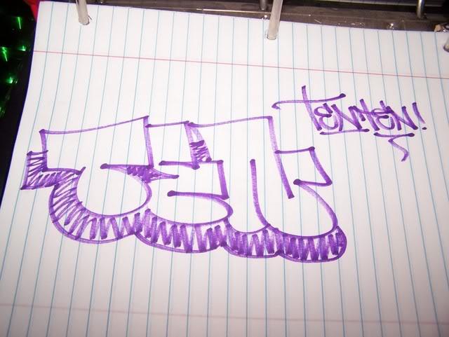 ai79.photobucket.com_albums_j149_kodaisbeastly_100_1213.jpg