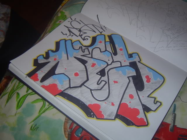 ai148.photobucket.com_albums_s7_mek2_2007_mek_pencilfill.jpg
