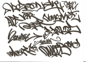 scan0002
