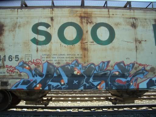 aimg.photobucket.com_albums_v691_daveone_CIMG7002.jpg
