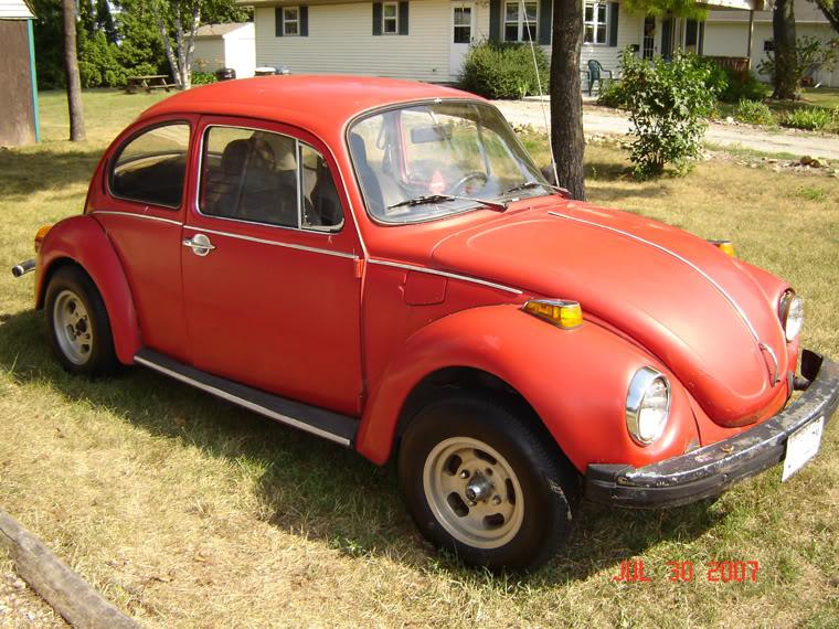 ai223.photobucket.com_albums_dd274_vagrantone0_beetle.jpg