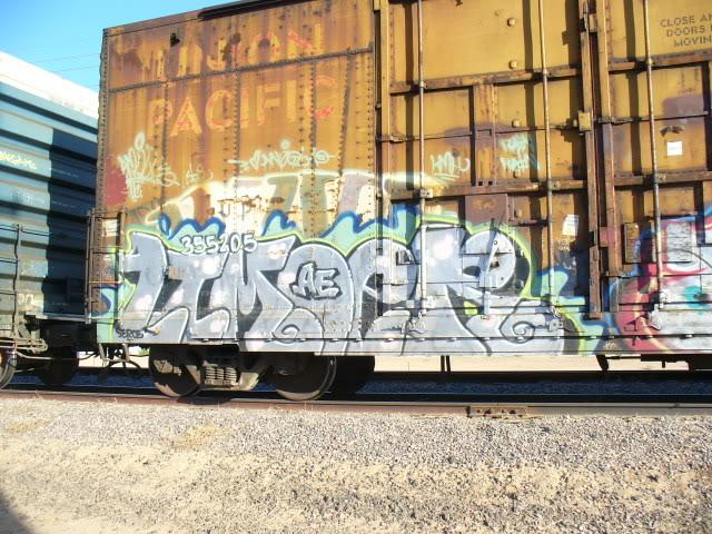 ai38.photobucket.com_albums_e144_ohefdubs_freights_novembre_X51V067.jpg