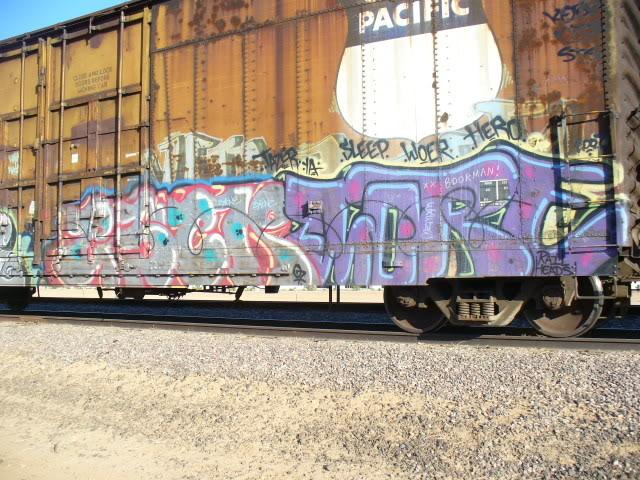 ai38.photobucket.com_albums_e144_ohefdubs_freights_novembre_X51V066.jpg