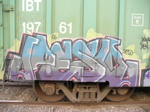 ai38.photobucket.com_albums_e144_ohefdubs_freights_novembre_X51V055.jpg
