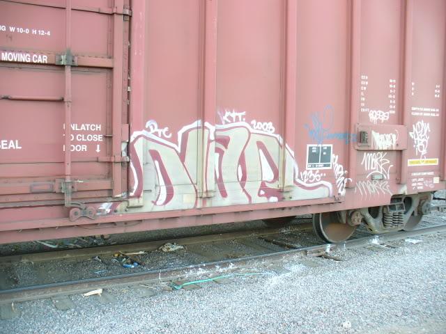 ai38.photobucket.com_albums_e144_ohefdubs_freights_novembre_X51V046.jpg