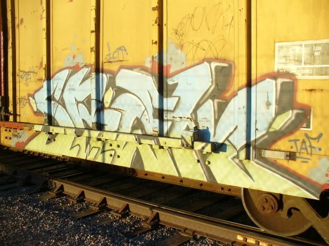 ai38.photobucket.com_albums_e144_ohefdubs_freights_novembre_X51V033.jpg