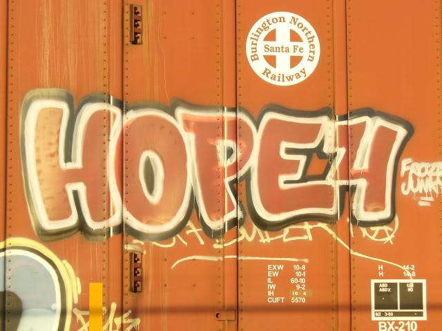 ai38.photobucket.com_albums_e144_ohefdubs_freights_novembre_X51V018.jpg