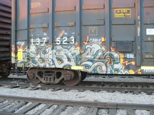 ai38.photobucket.com_albums_e144_ohefdubs_freights_novembre_X51V004_1.jpg