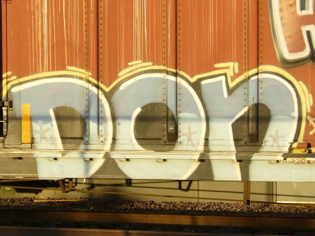 ai38.photobucket.com_albums_e144_ohefdubs_freights_novembre_X51V019.jpg