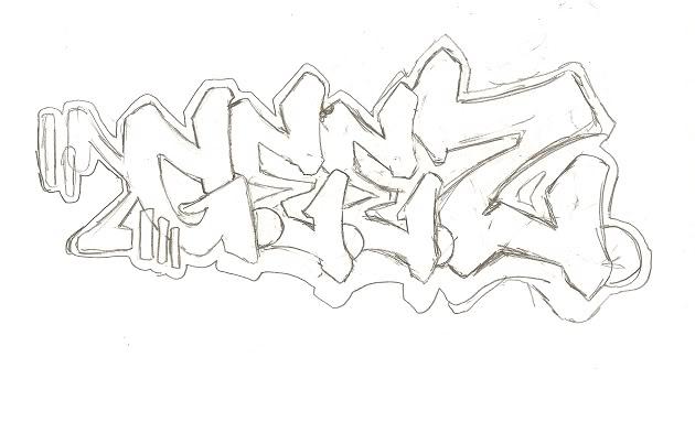 ai189.photobucket.com_albums_z291_graffitirevcrew_geez.jpg