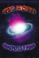 awww.addreviews.com_images_albums_2003_05_05_13_51_32.jpg