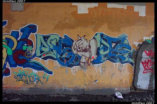afarm3.static.flickr.com_2224_1954130529_89abc2765a.jpg_a4f0a23c50a330cf1bf56cae6c33a893.jpg