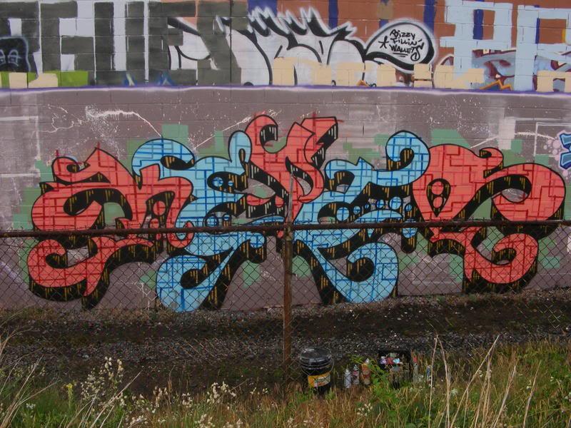 ai95.photobucket.com_albums_l123_LUSTEROCKS_2007_0708Painting0010.jpg