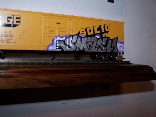 afarm3.static.flickr.com_2224_1878411534_664e74b6f7.jpg_a4f0a23c50a330cf1bf56cae6c33a893.jpg
