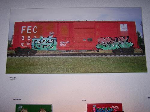afarm3.static.flickr.com_2420_1878428642_3f6384adba.jpg_a4f0a23c50a330cf1bf56cae6c33a893.jpg
