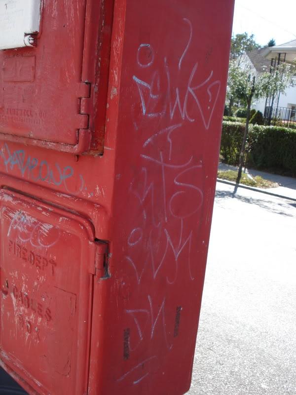 ai47.photobucket.com_albums_f173_starscream247_DSC00237.jpg