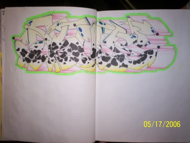 ai47.photobucket.com_albums_f173_starscream247_abuseblackbook.jpg