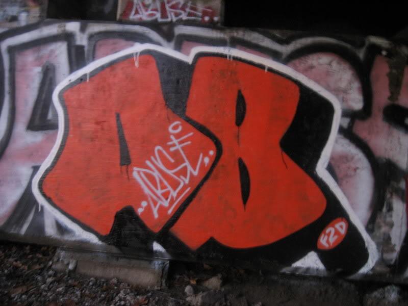 ai47.photobucket.com_albums_f173_starscream247_ARTWORK_camera1087.jpg