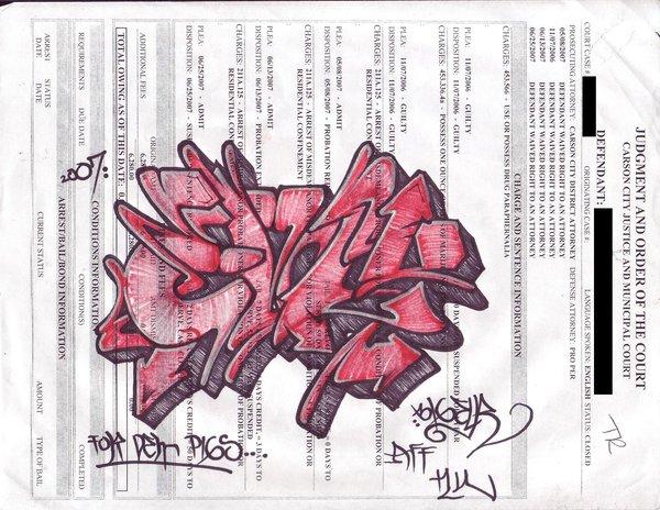 afc01.deviantart.com_fs24_i_2007_327_f_5_im_off_probation_by_bigel.jpg