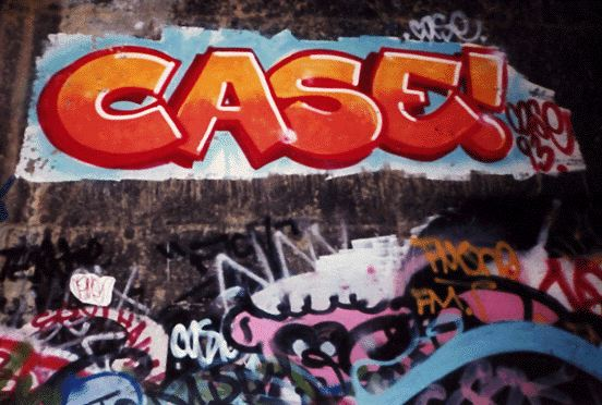 awww.graffiti.org_boston_case.jpg