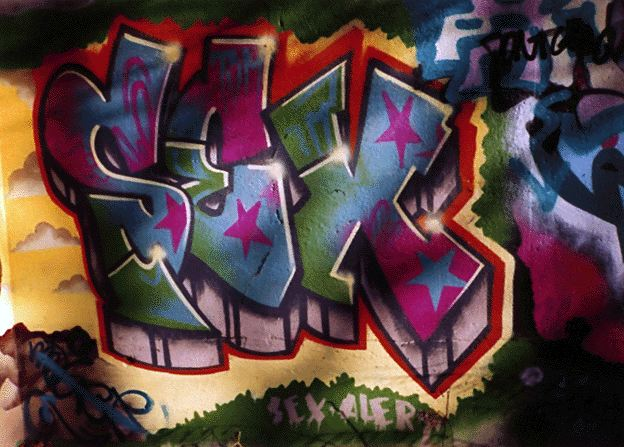 awww.graffiti.org_boston_sex.jpg